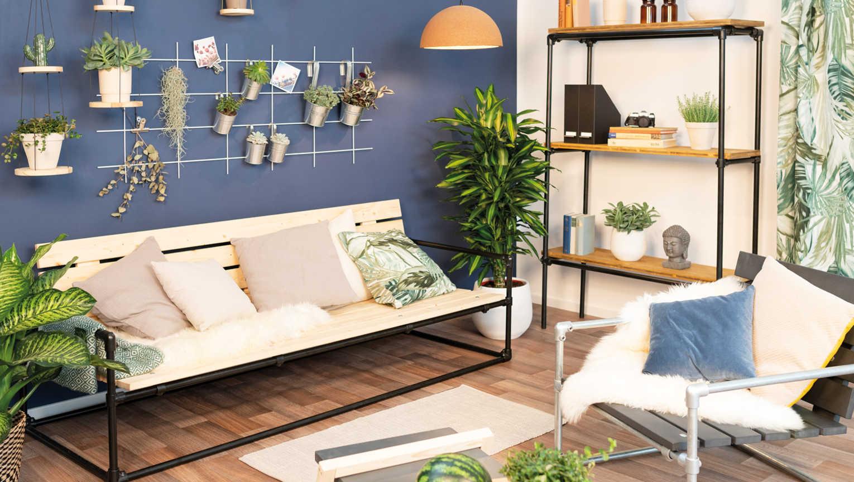 Full Size of Individuelle Mbel Selber Bauen By Obi Wohnzimmer Kinderbett Diy