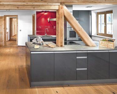 Kücheninsel Freistehend Wohnzimmer Kücheninsel Freistehend Freistehende Kchenzeile Kcheninsel Kche Massivholz Sple Tresen Küche