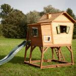 Spielhaus Kinder Garten Wohnzimmer 19268 Loungemöbel Garten Holz Holzhaus Pavillion Spielgeräte Für Den Spielhaus Trennwand Kinderspielturm Brunnen Im