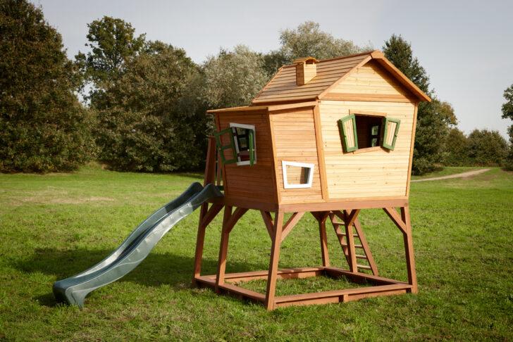 Medium Size of 19268 Loungemöbel Garten Holz Holzhaus Pavillion Spielgeräte Für Den Spielhaus Trennwand Kinderspielturm Brunnen Im Wohnzimmer Spielhaus Kinder Garten