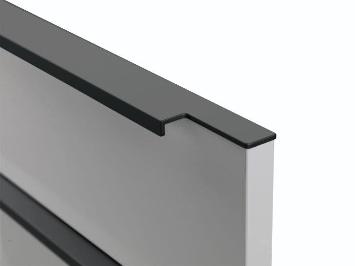 Medium Size of Küchenschrank Griffe Küche Möbelgriffe Wohnzimmer Küchenschrank Griffe