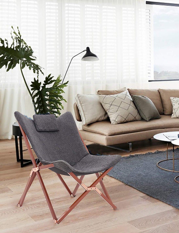 Large Size of Suhu Klappstuhl Camping Stuhl Lounge Sessel Modern Design Retro Garten Set Loungemöbel Günstig Möbel Holz Sofa Wohnzimmer Lounge Klappstuhl