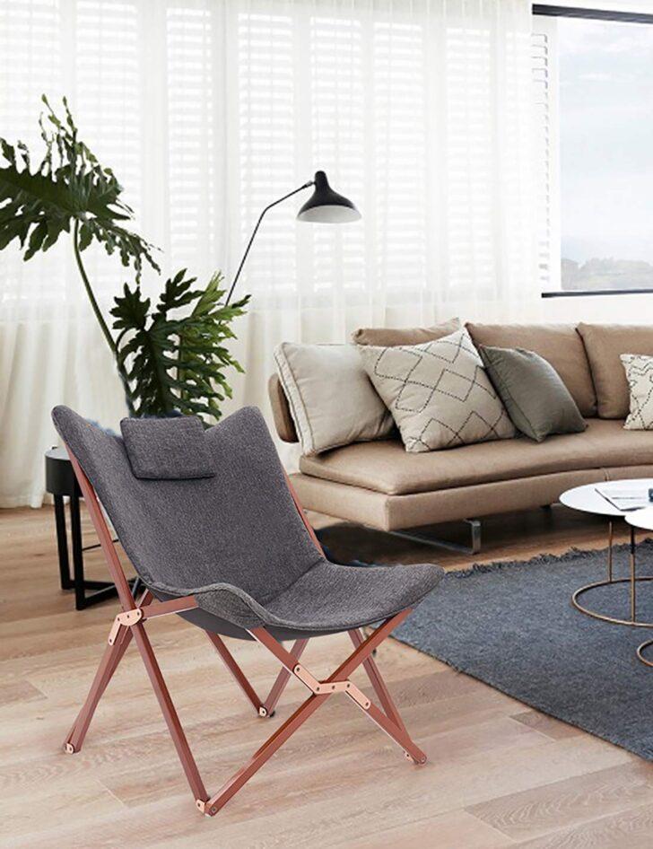 Medium Size of Suhu Klappstuhl Camping Stuhl Lounge Sessel Modern Design Retro Garten Set Loungemöbel Günstig Möbel Holz Sofa Wohnzimmer Lounge Klappstuhl