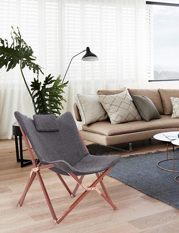 Full Size of Suhu Klappstuhl Camping Stuhl Lounge Sessel Modern Design Retro Garten Set Loungemöbel Günstig Möbel Holz Sofa Wohnzimmer Lounge Klappstuhl