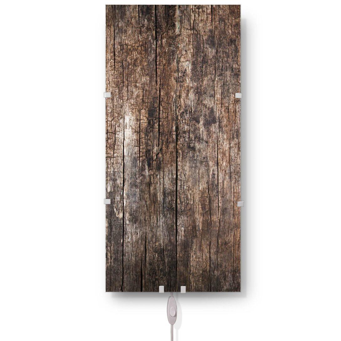 Large Size of Wandlampe Mit Schalter Holz Banjado Glas Led Leuchte Innen Wandbeleuchtung Holzküche Sofa Bezug Ecksofa Ottomane Holzbrett Küche Bett Rutsche 140x200 Wohnzimmer Wandlampe Mit Schalter Holz