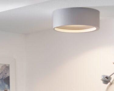 Lampen Wohnzimmer Decke Ikea Wohnzimmer Lampen Wohnzimmer Decke Ikea Deckenlampen Bilder Fürs Liege Dekoration Deckenlampe Hängeschrank Weiß Hochglanz Tapeten Ideen Hängelampe Schlafzimmer