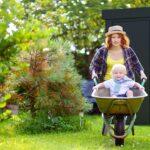 Gartenhaus Kind Wohnzimmer Gartenhaus Kind Kinder Ebay Kleinanzeigen Kunststoff Gebraucht Obi Plastik Holz Regal Kinderzimmer Bett Konzentrationsschwäche Bei Schulkindern