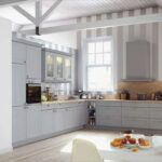 Küchen Tapeten Abwaschbar Abwaschbare Fr Kche Schne 3d Modern Sitzecke U Form Für Küche Regal Wohnzimmer Ideen Schlafzimmer Fototapeten Die Wohnzimmer Küchen Tapeten Abwaschbar
