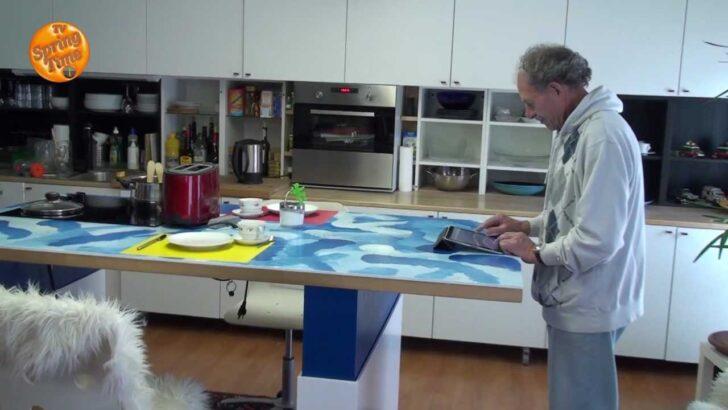 Medium Size of Kcheninsel Selber Bauen Gebrauchte Küche Betten Bei Ikea Regale Fenster Kaufen Edelstahlküche Gebraucht 160x200 Miniküche Landhausküche Kosten Chesterfield Wohnzimmer Schrankküche Ikea Gebraucht