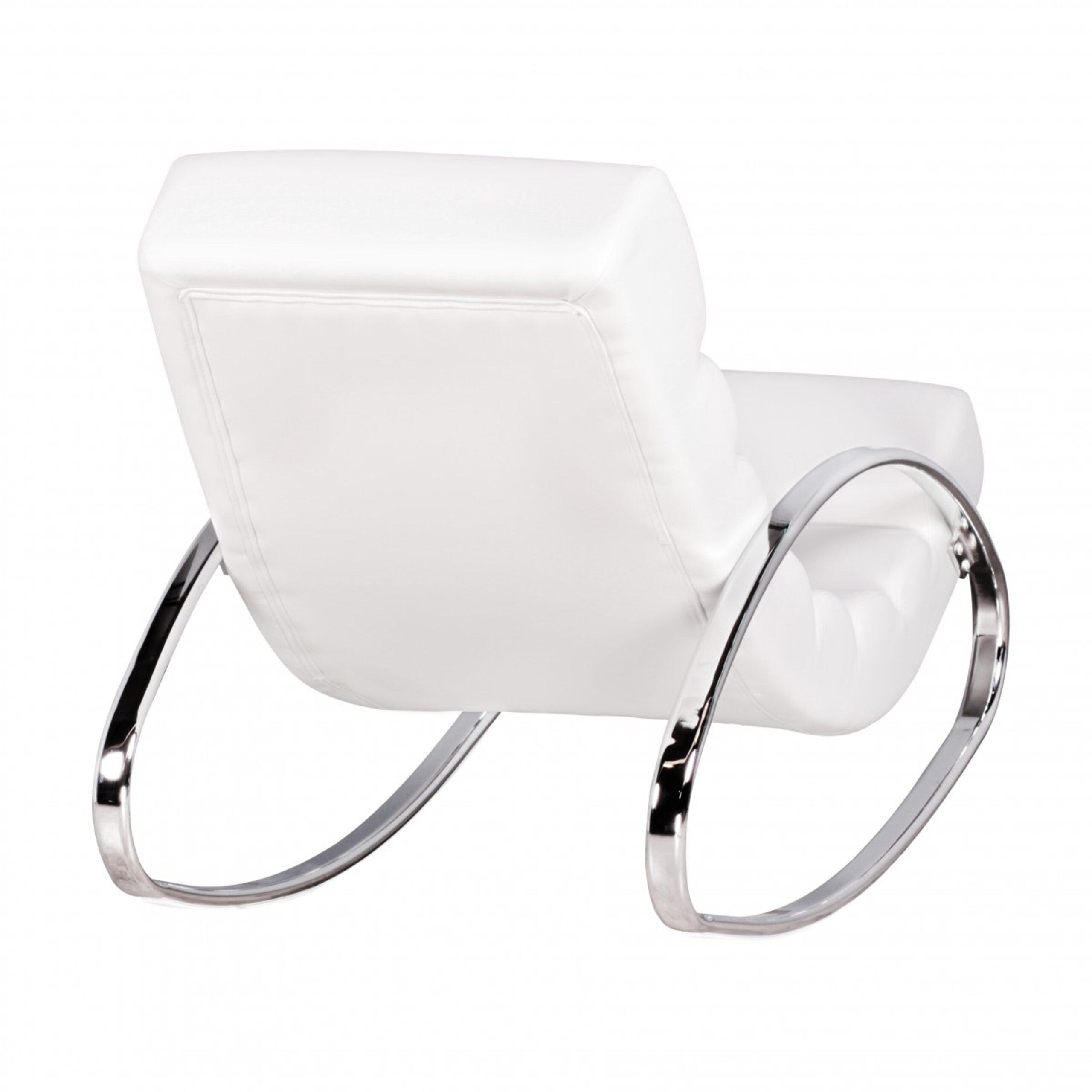 Full Size of Relaxliege Modern Garten Leder Sessel Fernsehsessel Farbe Wei Relaxsessel Design Küche Holz Modernes Bett Moderne Duschen Sofa Deckenlampen Wohnzimmer 180x200 Wohnzimmer Relaxliege Modern