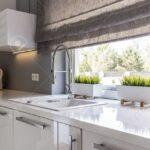 Massivholzküche Duschen Amerikanische Küche Kaufen Bett Hängeregal Schnittschutzhandschuhe Was Kostet Eine Arbeitsplatten Apothekerschrank Raffrollo Nolte Wohnzimmer Küche Weiss Modern