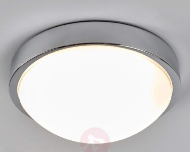 Deckenlampe Bad Wohnzimmer Deckenlampe Bad Amazon Badezimmer Obi Deckenlampen Led Ip44 Deckenleuchte Verchromte Elucio Ferienwohnung Krozingen Hochschrank Weiß Wellness Kreuznach
