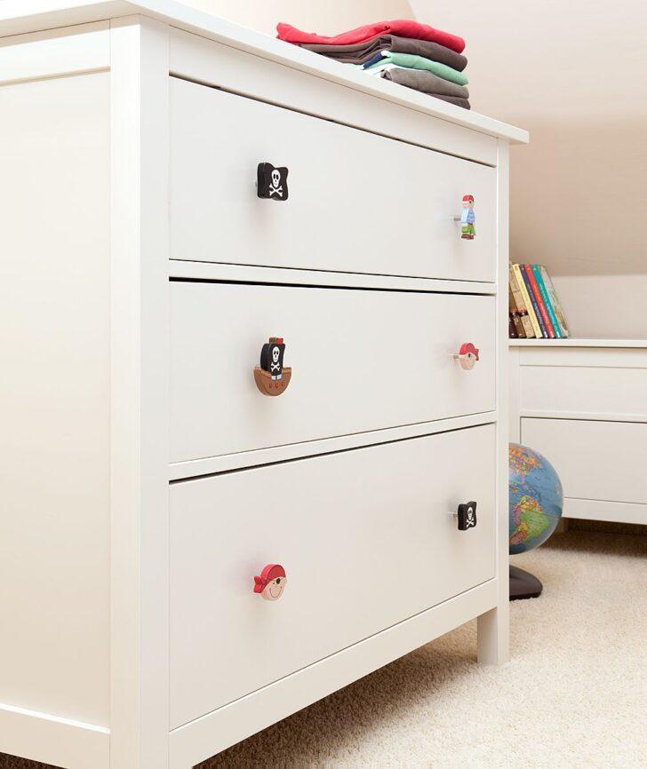 Medium Size of Ausgefallene Möbelgriffe Küche Betten Wohnzimmer Ausgefallene Möbelgriffe