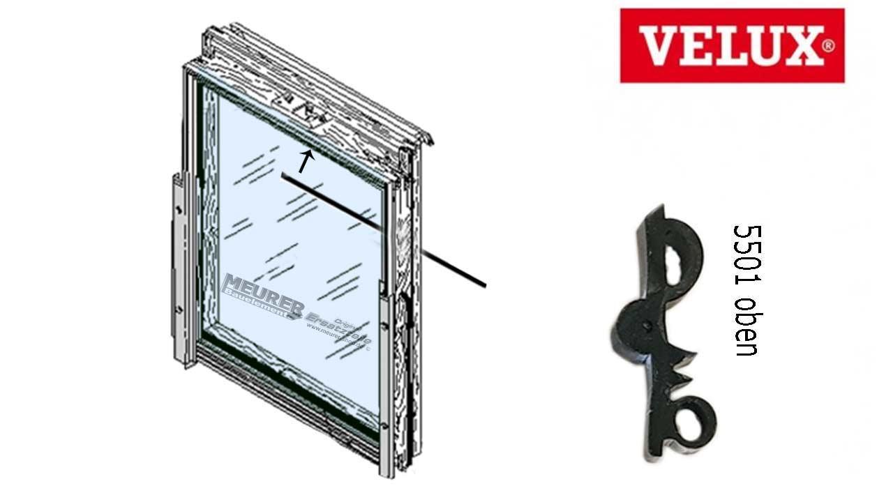 Full Size of Velux Scharnier Veluscheibenauflage Dichtung 5501 Oben Lfdm Fenster Preise Einbauen Rollo Kaufen Ersatzteile Wohnzimmer Velux Scharnier