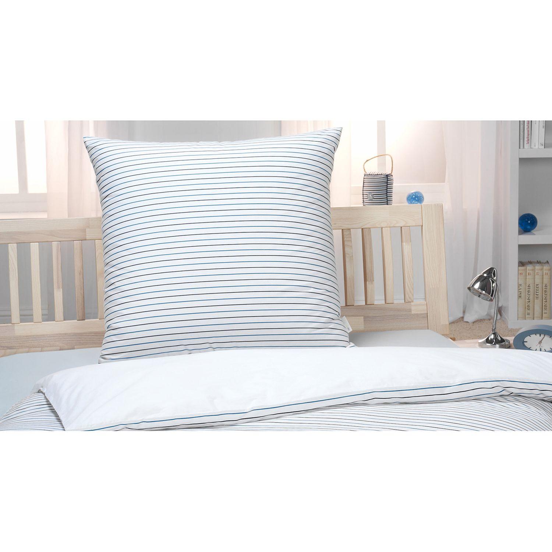 Full Size of Lustige Bettwäsche 155x220 Witzige Bettwsche Produktbersicht Und Preisvergleich T Shirt Sprüche T Shirt Wohnzimmer Lustige Bettwäsche 155x220