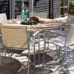 Loungemöbel Aluminium Einzigartige Teak Gartenmbel Direkt Vom Hersteller Teakoutlet Garten Holz Fenster Verbundplatte Küche Günstig Wohnzimmer Loungemöbel Aluminium