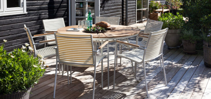 Medium Size of Loungemöbel Aluminium Einzigartige Teak Gartenmbel Direkt Vom Hersteller Teakoutlet Garten Holz Fenster Verbundplatte Küche Günstig Wohnzimmer Loungemöbel Aluminium