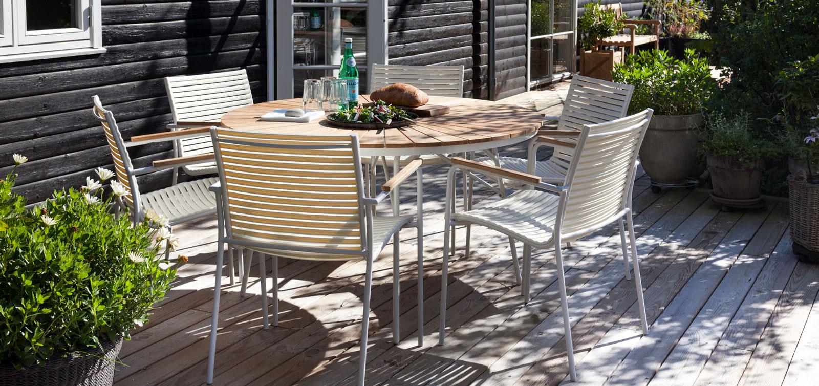 Full Size of Loungemöbel Aluminium Einzigartige Teak Gartenmbel Direkt Vom Hersteller Teakoutlet Garten Holz Fenster Verbundplatte Küche Günstig Wohnzimmer Loungemöbel Aluminium