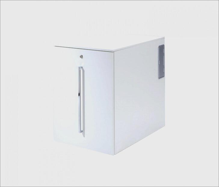 Medium Size of Ikea Kchen Unterschrank 40 Cm Breit Rom 1 Betten 140x200 Bett 140 Küche Kosten Weiß Regal 30 Apothekerschrank Mit Matratze Und Lattenrost Weißes 120 160x200 Wohnzimmer Apothekerschrank 40 Cm Breit Ikea