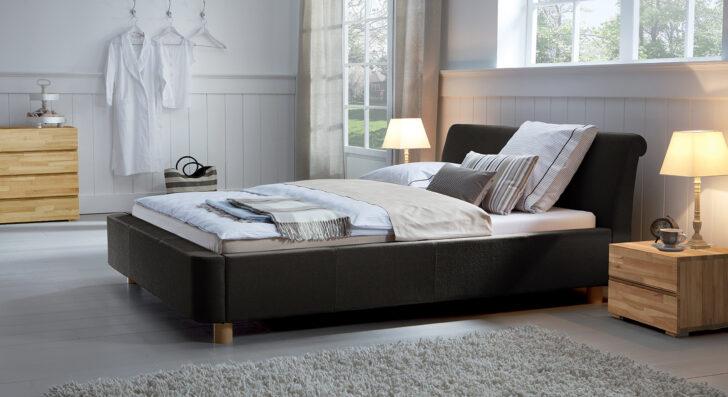 Medium Size of Bettgestell 200x220 Betten Bett Wohnzimmer Polsterbett 200x220
