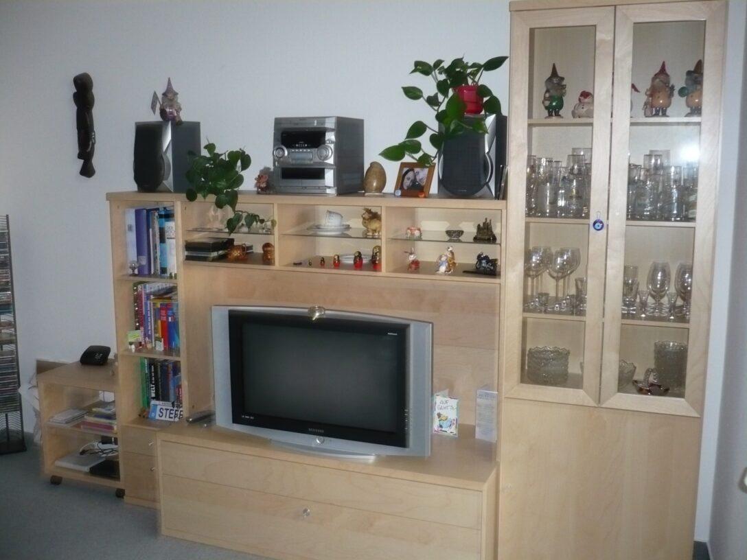 Large Size of Schrnke Bei Ikea Wohnzimmer Nazarm Neu Küche Kosten Betten 160x200 Modulküche Miniküche Kaufen Sofa Mit Schlaffunktion Wohnzimmer Wohnzimmerschränke Ikea