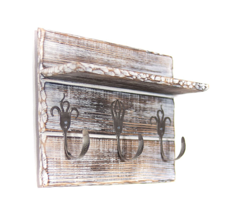 Medium Size of Handtuchhalter Für Küche Dandibo Handtuchhaken Handtuchleiste Mit Ablage 1105 Arbeitsplatte Kräutergarten Anrichte Led Panel Outdoor Kaufen Einzelschränke Wohnzimmer Handtuchhalter Für Küche