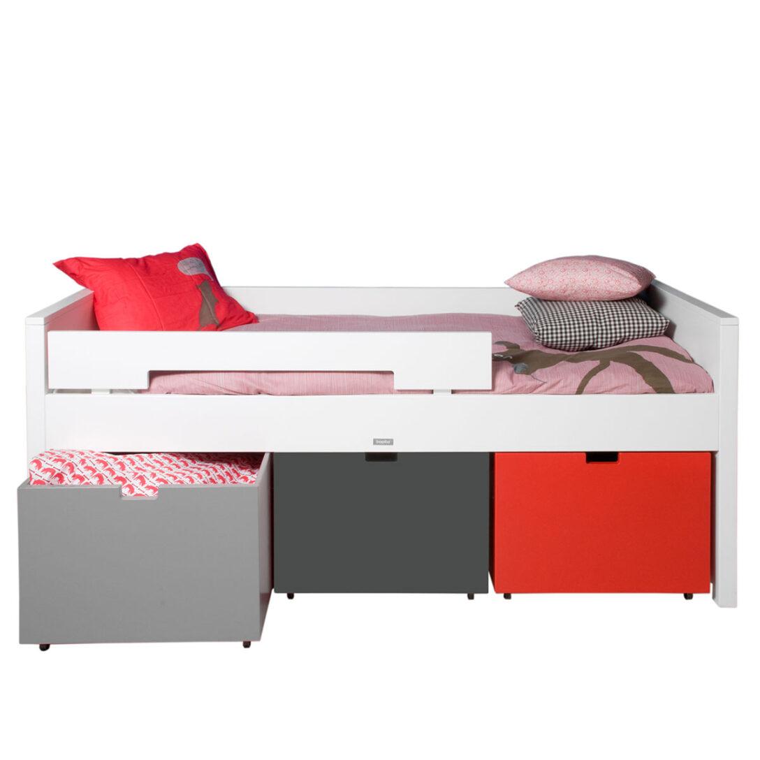 Large Size of Bopita Bettschublade Belle Miand Match Jetzt Gnstig Online Bestellen Bett Wohnzimmer Bopita Bettschublade