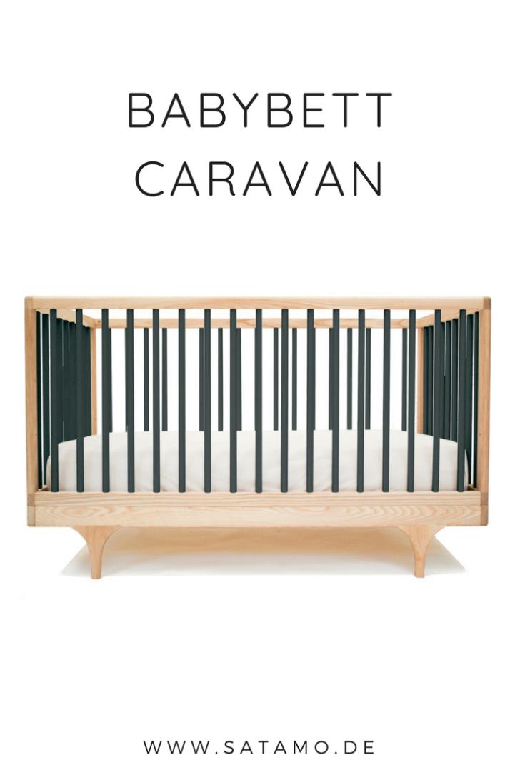 Medium Size of Babybett Schwarz Caravan Schwarze Küche Bett Weiß 180x200 Schwarzes Wohnzimmer Babybett Schwarz