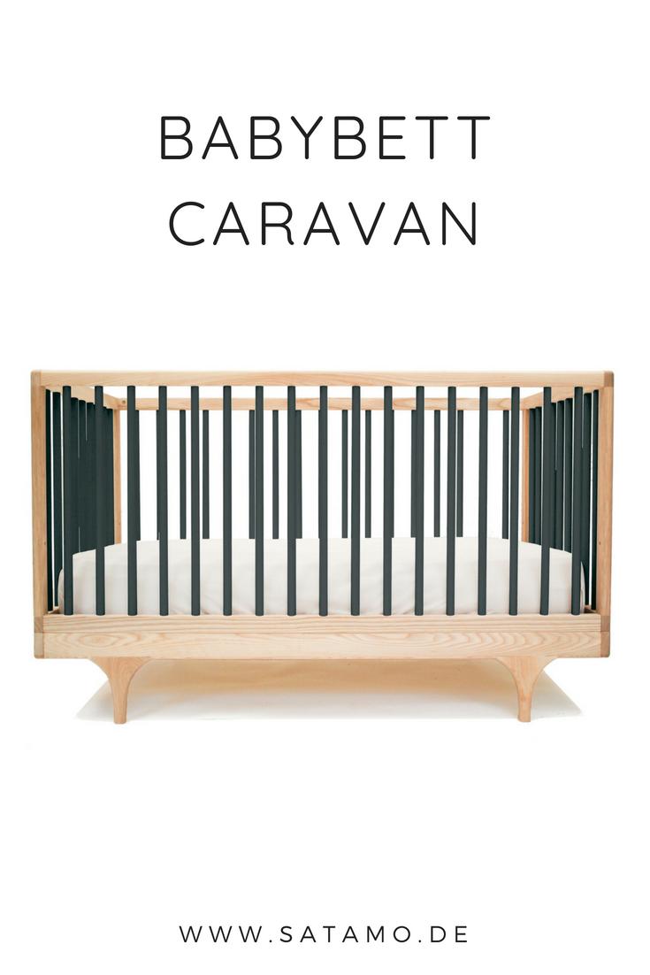 Full Size of Babybett Schwarz Caravan Schwarze Küche Bett Weiß 180x200 Schwarzes Wohnzimmer Babybett Schwarz