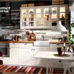 Ikea Küche Mint Wohnzimmer Ikea Küche Mint Kche Farbe Wand Frisch 63 Luxus Outdoor Tolles Abluftventilator Laminat Für Mit Tresen Oberschrank Rollwagen Eiche Ausstellungsstück Kosten