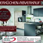 Küchen Regal Bad Abverkauf Inselküche Wohnzimmer Bulthaup Küchen Abverkauf österreich