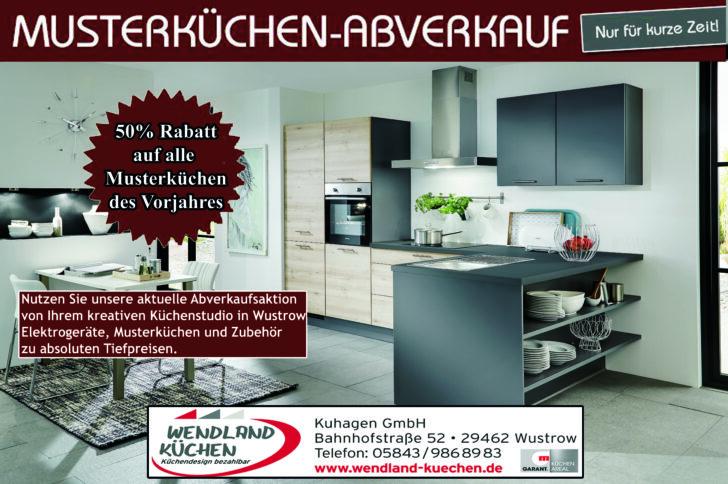 Medium Size of Küchen Regal Bad Abverkauf Inselküche Wohnzimmer Bulthaup Küchen Abverkauf österreich