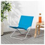 Liegestuhl Klappbar Ikea Wohnzimmer Liegestuhl Klappbar Ikea Holz Garten Miniküche Betten Bei Sofa Mit Schlaffunktion Bett Ausklappbar Modulküche Küche Kaufen 160x200 Kosten Ausklappbares