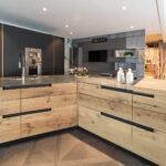 Doppel Mülleimer Küche Wasserhahn Wandanschluss Bad Online Planen Aufbewahrung Massivholzküche Kleines Obi Einbauküche Fliesen Für Deckenleuchte Wohnzimmer Kleine Küche Planen