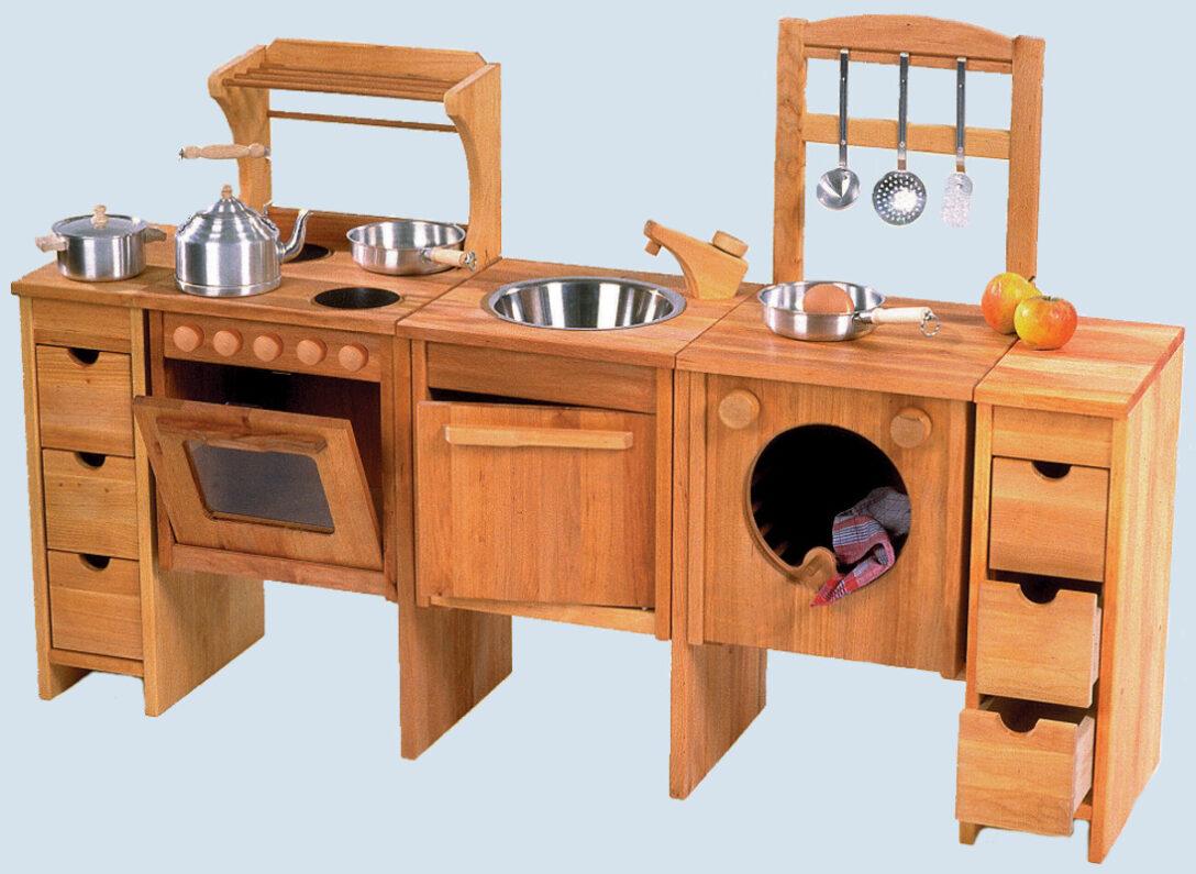Large Size of Schllner Spielkche Kinder Spielküche Wohnzimmer Spielküche