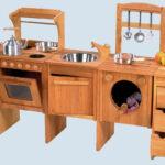 Schllner Spielkche Kinder Spielküche Wohnzimmer Spielküche