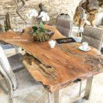 Küche Massivholz Gebraucht Ohne Elektrogeräte Vollholzküche Bartisch Miniküche Mit Kühlschrank Selber Planen Kaufen Ikea Anrichte Arbeitsplatten Wohnzimmer Küche Massivholz Gebraucht