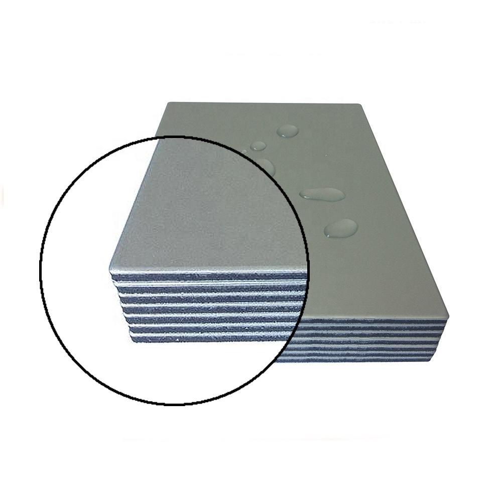 Full Size of Easywall Alu Verbundplatte Finden Sie Hohe Qualitt Dibond Panel Hersteller Und Wohnzimmer Easywall Alu Verbundplatte