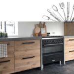 Ikea Küche Massivholz Wohnzimmer Ikea Küche Massivholz Koak Design Fertigt Fronten Fr Kchen Metod Aus Echtem Holz Singleküche Massivholzküche Industrie Sprüche Für Die Sofa Mit