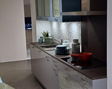 Nolte Küchen Ersatzteile Wohnzimmer Nolte Küchen Ersatzteile Kche Grau Kupfer Betten Regal Schlafzimmer Küche Velux Fenster