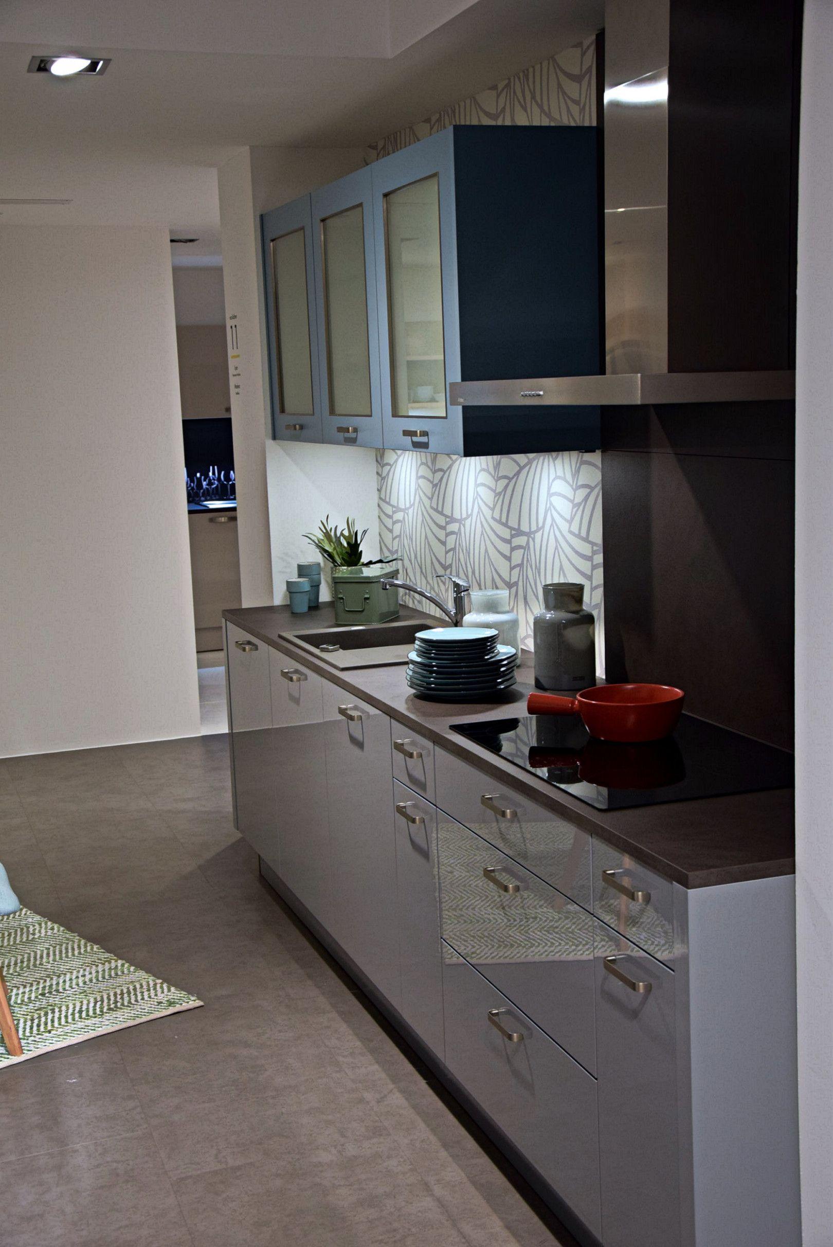 Full Size of Nolte Küchen Ersatzteile Kche Grau Kupfer Betten Regal Schlafzimmer Küche Velux Fenster Wohnzimmer Nolte Küchen Ersatzteile