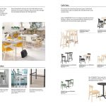 Ikea Bartisch Wohnzimmer Ikea Bartisch Aktueller Prospekt 0810 31012020 47 Jedewoche Rabattede Miniküche Küche Kosten Betten 160x200 Sofa Mit Schlaffunktion Bei Modulküche Kaufen