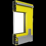 Drutex Erfahrungen Forum Drutefenster Iglo 5 Erfahrung Aluminium Kaufen Fenster Test Wohnzimmer Drutex Erfahrungen Forum