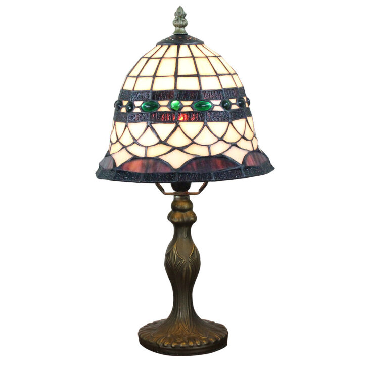 Medium Size of Ebay Holz Led Ikea Designer Bezaubernde Titiffany Stil 1 Indirekte Beleuchtung Deckenleuchten Gardinen Großes Bild Schrankwand Teppich Hängeleuchte Wohnzimmer Wohnzimmer Tischlampe