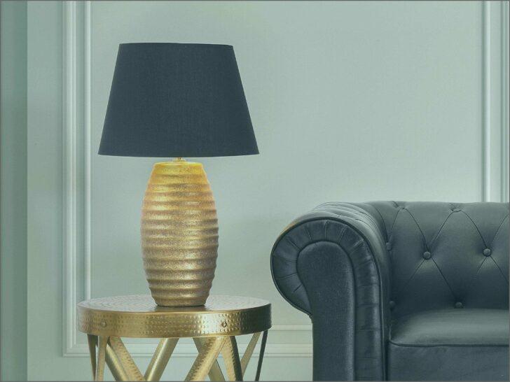 Medium Size of Designer Lampen Esstisch Luxus Wohnzimmer Lampe Tolles Rollo Deckenleuchten Hängelampe Wandbilder Wandtattoo Teppich Led Beleuchtung Bad Gardinen Für Wohnzimmer Designer Lampen Wohnzimmer