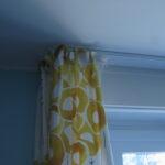 Vorhänge Schiene Wohnzimmer Vorhnge Selbst Nhen Birthe Slwald Wohnzimmer Vorhänge Schlafzimmer Küche