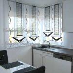 Scheibengardinen Balkontür Gardinen Fr Balkontr Und Fenster Neu Deko Vorhnge Wohnzimmer Küche Wohnzimmer Scheibengardinen Balkontür