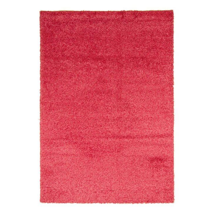 Medium Size of Teppich 60 40 Hochflor Pink 115 Cm Home24 Deko Home Affaire Big Sofa Affair Wohnzimmer Teppiche Bett Wohnzimmer Home 24 Teppiche