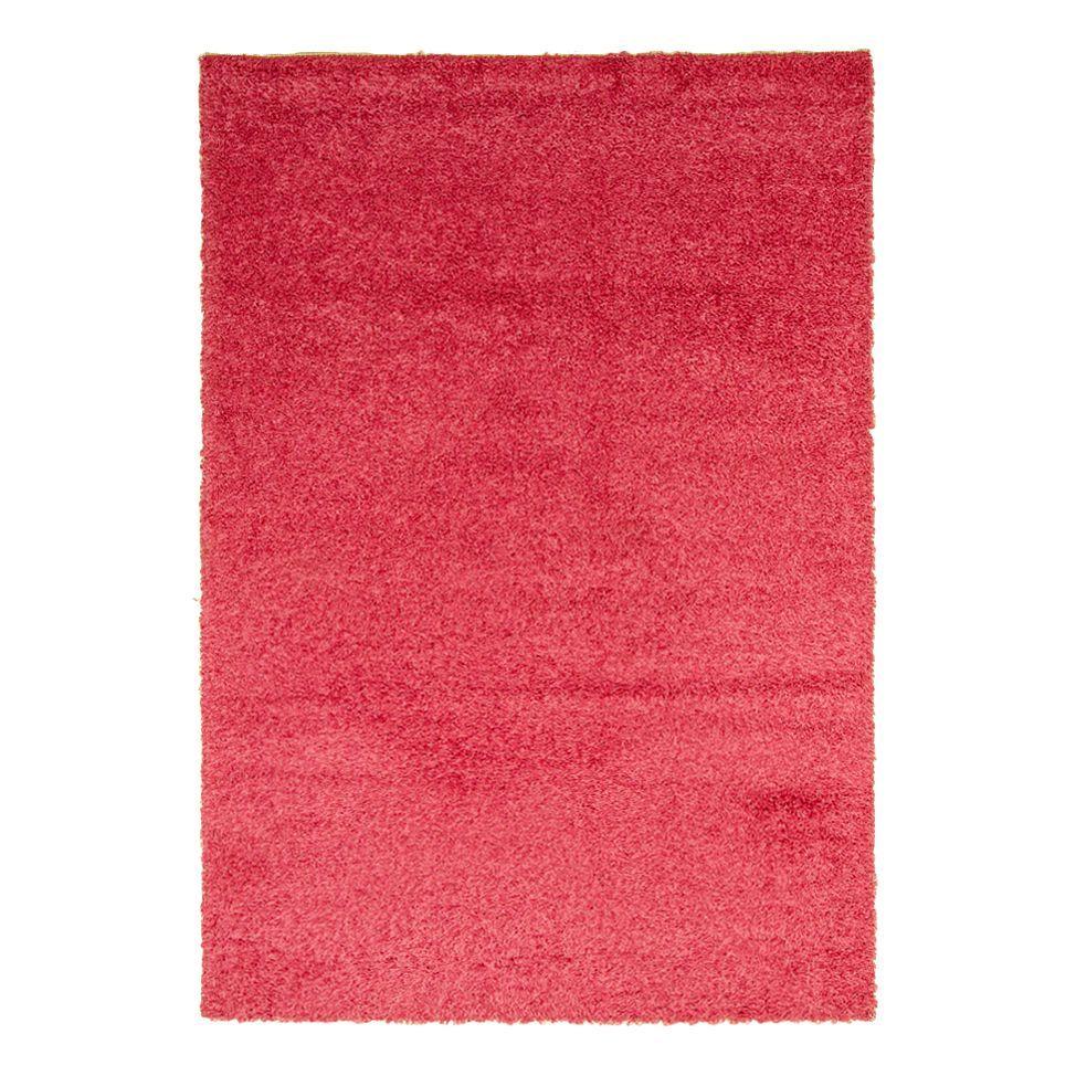 Full Size of Teppich 60 40 Hochflor Pink 115 Cm Home24 Deko Home Affaire Big Sofa Affair Wohnzimmer Teppiche Bett Wohnzimmer Home 24 Teppiche
