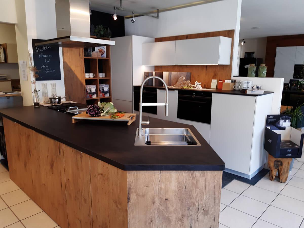 Full Size of Olina Küchen Regal Wohnzimmer Olina Küchen
